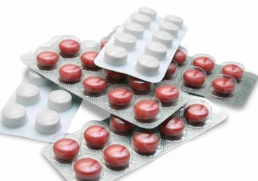 Внимание! Лекарство, което се ползва масово, крие огромна заплаха за здравето!