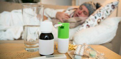 Специалистите алармират, че грипът далеч не е само есенно-зимна инфекция