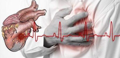 Внимание! Това лекарство за масова употреба причинява инфаркт!