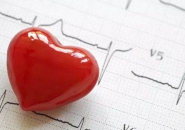 Полезни съвети, които ще подобрят състоянието на сърцето