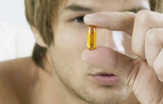 С тези сигнали тялото алармира за опасна липса на витамини (II част)