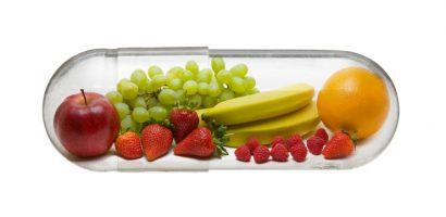 С тези сигнали тялото алармира за опасна липса на витамини (III част)