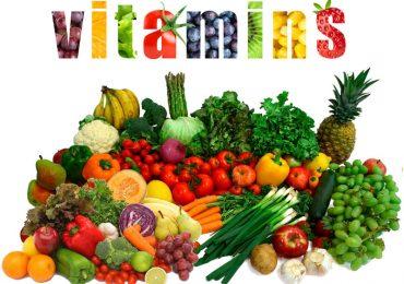 С тези сигнали тялото алармира за опасна липса на витамини (IV част)