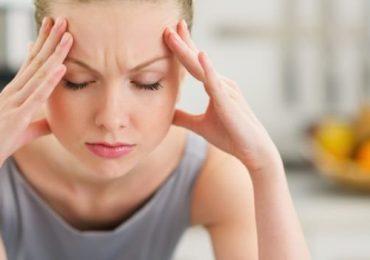 С тези сигнали тялото алармира за опасна липса на витамини (I част)