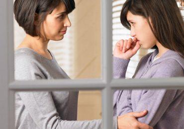 Внимание! Тези заболявания се предават от майка на дъщеря по наследство (I част)