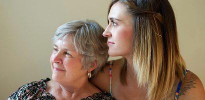 Внимание! Тези заболявания се предават от майка на дъщеря по наследство (II част)