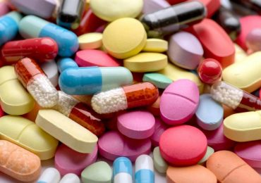Внимание! Вижте какво може да ви причини прекомерната употреба на антибиотици (II част)