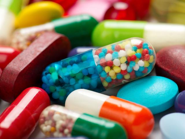 Внимание! Вижте какво може да ви причини прекомерната употреба на антибиотици (I част)
