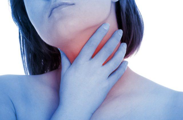 Мощни рецепти церят болките в гърлото