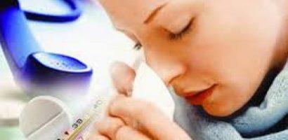 Внимание! Новите щамове грип са много по-опасни, отколкото предполагате (II част)