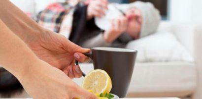 Внимание! Новите щамове грип са много по-опасни, отколкото предполагате (III част)