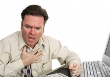Внимание! Това са рисковите групи, които биват покосени от инфаркт и инсулт. Вие попадате ли в тях?