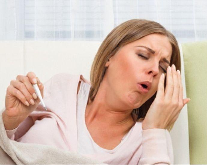 Този домашен сироп бери безотказно кашлицата