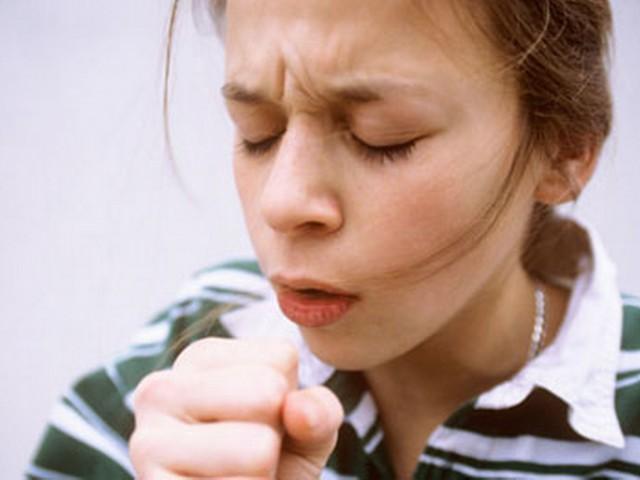 Този народен лек действа безотказно при кашлица