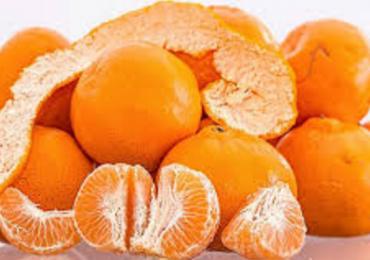 Непознатите лечебни свойства на корите от мандарини