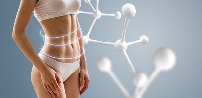 С тези съвети метаболизмът ви ще заработи на бързи обороти