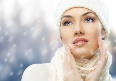 Специалисти предупреждават: Тези навици ви разболяват през зимата