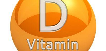 Доц. д-р Снежина Михайлова разкри тежките последствия, до които води недостигът на витамин Д