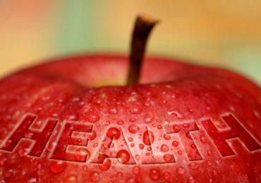 здравето