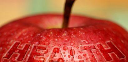 Ето как с прости средства можете да подобрите значително здравето си
