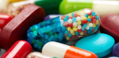 Опасните странични ефекти на антибиотиците, които лекарите си спестяват (I част)