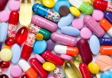 Опасните странични ефекти на антибиотиците, които лекарите си спестяват (II част)