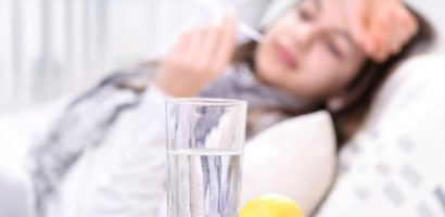 Изпитани трикове за предпазване от коварния грип (II част)
