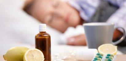 Няколко практични съвета ще ви предпазят от коварния грип