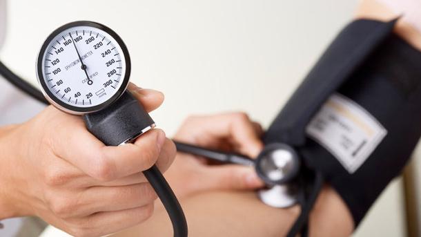 Домашна рецепта за скоростно нормализиране на хипертонията
