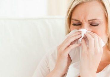 Мнозина допускат тези фатални грешки при лечението на хрема