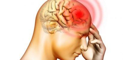 Медиците алармират: Тези храни могат да предизвикат инсулт! (II част)