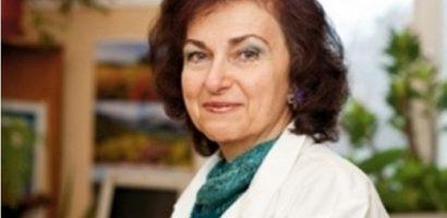 Топ съветите на д-р Папазова за отслабване