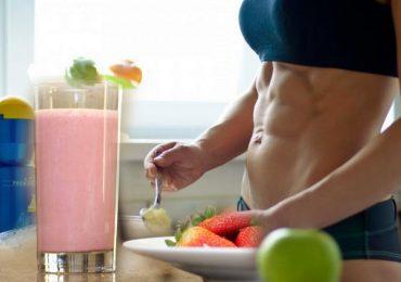 Ако имате нужда от протеини, заложете на тези храни