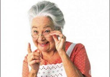 Внимание! Тези бабини съвети за здраве са по-скоро вредни, отколкото полезни! (I част)