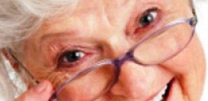 Внимание! Тези бабини съвети за здраве са по-скоро вредни, отколкото полезни! (III част)