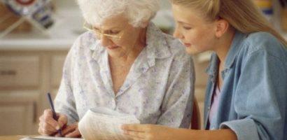 Внимание! Тези бабини съвети за здраве са по-скоро вредни, отколкото полезни! (II част)