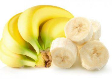 Неподозираните опасности, които крият бананите