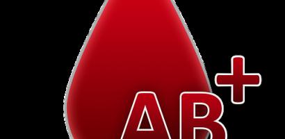 Полезни съвети за хората от кръвна група АВ, които ще им помогнат да живеят по-дълго, в добра кондиция и емоционална сила