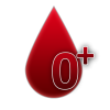 Полезни съвети за хората от кръвна група 0, които ще им помогнат да живеят по-дълго, в добра кондиция и емоционална сила