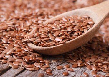 Запознайте се с благоприятните ефекти от приема на ленено семе