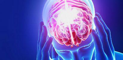 Неврохирург разкри нещата, които нанасят трайни увреждания на мозъка