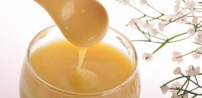 Магическите разкрасителни свойства на пчелното млечице