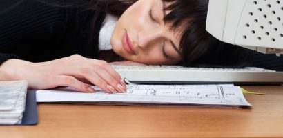 Внимание! Тези храни причиняват чувство на умора (II част)