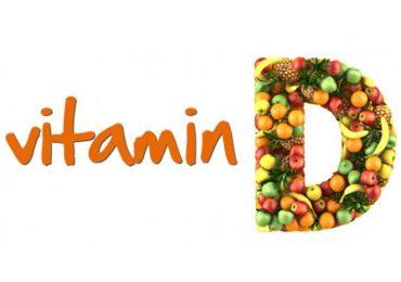 Ето защо е препоръчително да приемате витамин D