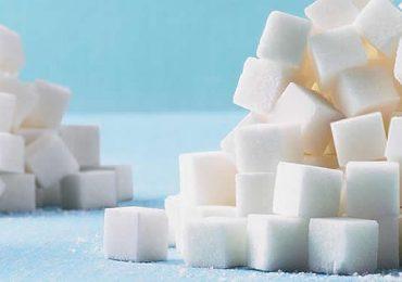 Страшната истина за захарта (I част)