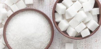 Страшната истина за захарта (II част)