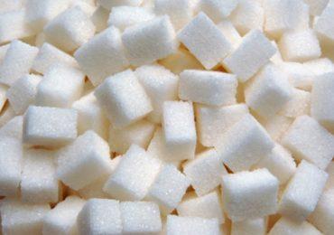 Страшната истина за захарта (III част)