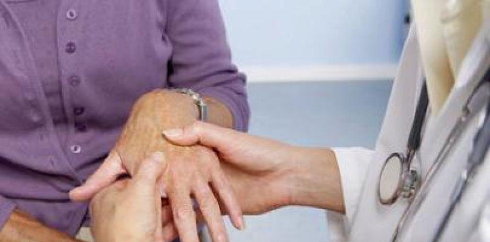 Лекарства за артрит намаляват смъртността от коронавируса