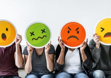 Няма да повярвате какви болести могат да ви докарат различните емоции (II част)