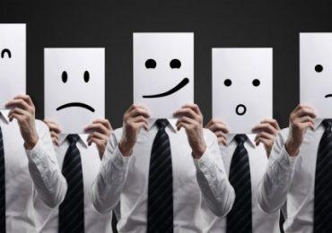 Няма да повярвате какви болести могат да ви докарат различните емоции (I част)
